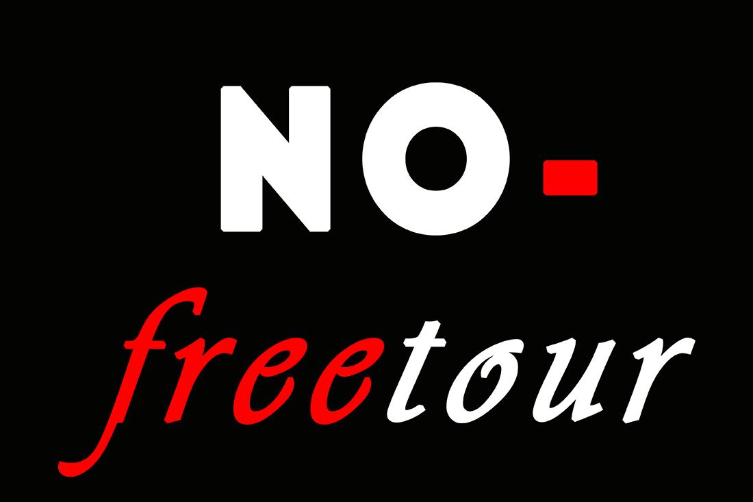 NO-Freetour